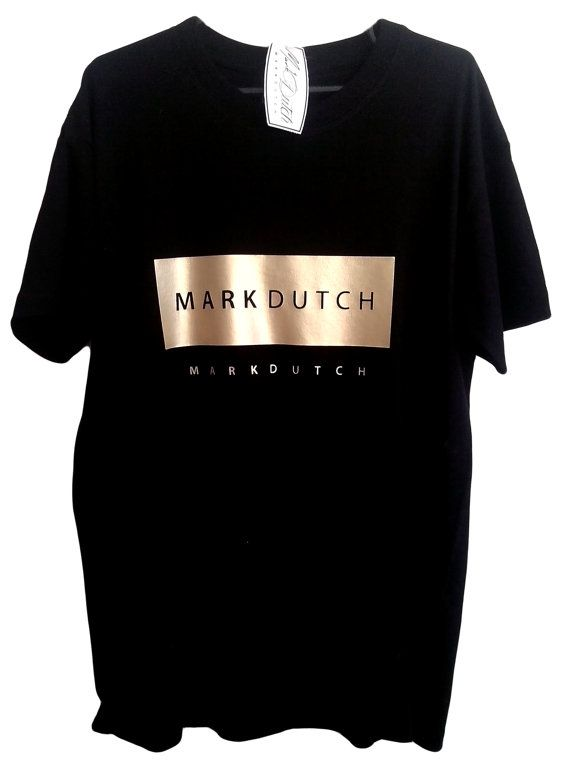 SALE Just  $15  Only 1 Left  MarkDutch NEW by MarkDutchInc on Etsy