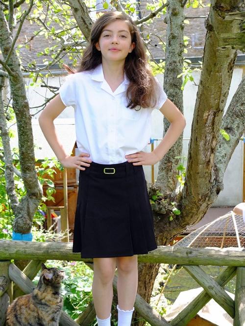 40 Best Images About Uniform On Pinterest High Schools