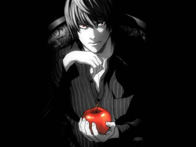 cнєкмαтє-- Light Yagami | Forever мιηє~REQUESTS ARE CLOSED*(Yandere!various x reader one-shots) - Story | Quotev