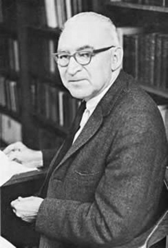 harold lasswell essay Harold dwight lasswell  essay database with free papers will provide you with original and creative  the american political scientist harold d lasswell.