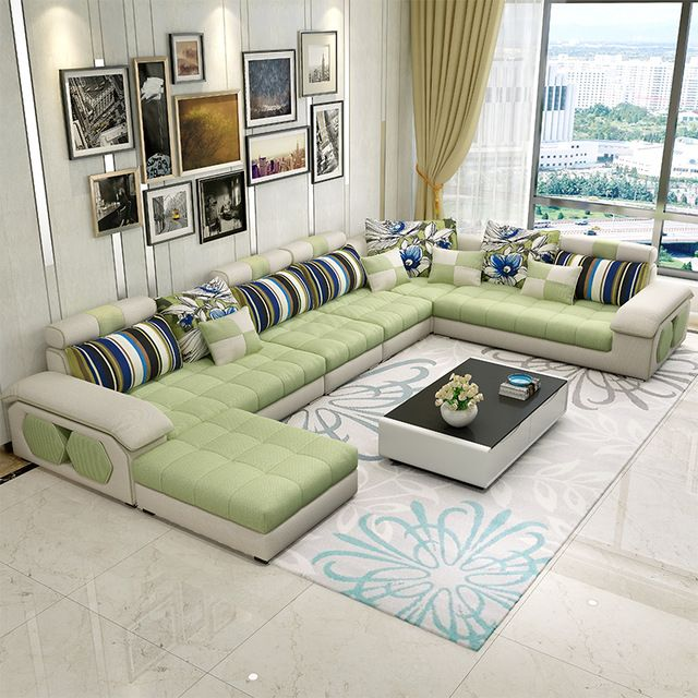25 Best Small Living Room Decor And Design Ideas For 2019: Best 25+ Sofa Set Designs Ideas On Pinterest