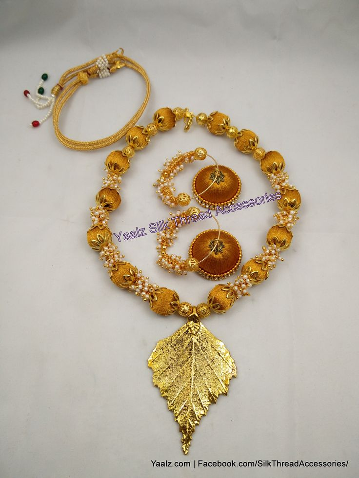 Gold covering jewellery online shopping chennai