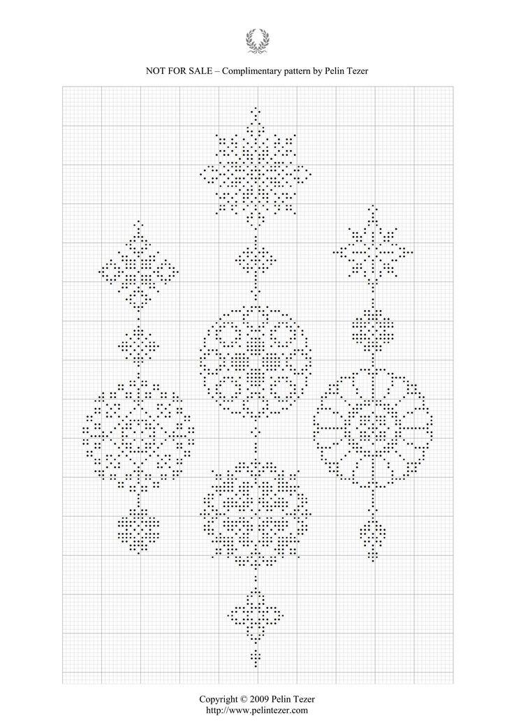 abace61627a4fada04f542cf6a8f4780.jpg (2479×3508)