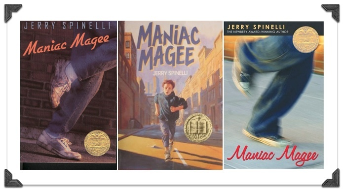 star girl by jerry spinelli genre essay Genre fiction he wasn't born with the name maniac magee  vocabulary builder for maniac magee by jerry spinelli grade 6-8.