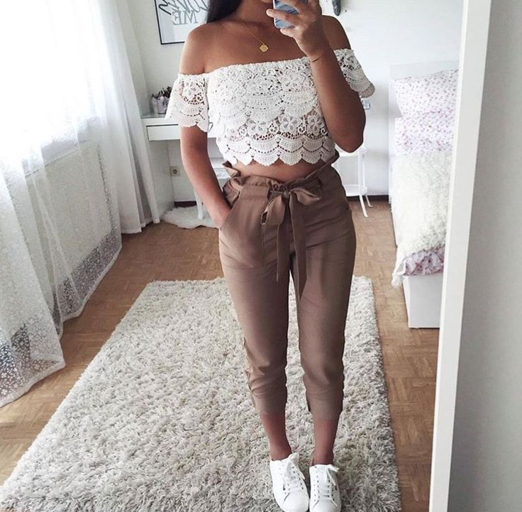 Find More at => http://feedproxy.google.com/~r/amazingoutfits/~3/1_z2bNLwDbs/AmazingOutfits.page
