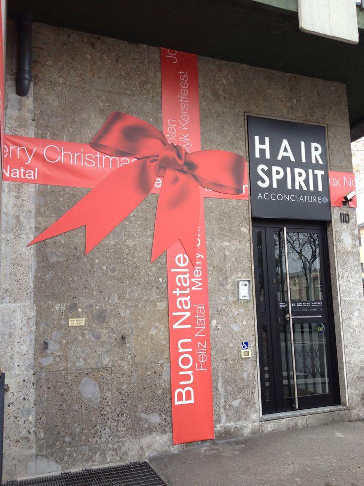 Natale a Cremona