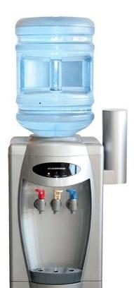 Ψύκτες νερού από την Aqualife. http://www.aqualifegreece.gr/psyktes-nerou