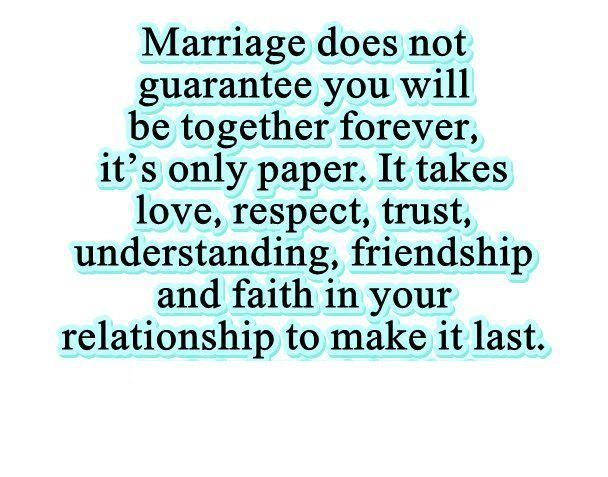 Marriage: Healthy Marriage, Marriage Relationships, Infidelity Quotes, Jesus Christ, Aniversary Marriage, God If, Does Marriage, Marriage Quote, Rushing Relationships