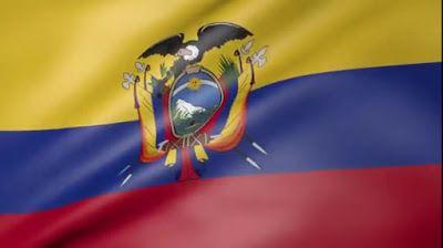 TENDENCIAS / TRENDS 2016.: TERREMOTO EN ECUADOR 2016 / AYUDEMOS AL PUEBLO HER...