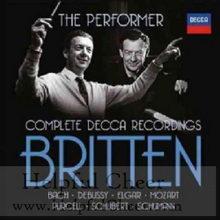 http://rent2own.digimkts.com/  This is AMAZING!  buy a home shipping containers  Benjamin Britten - Britten The Performer - at - 0153 - Your Online Music Outl
