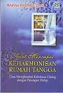 KIAT MENCAPAI KEHARMONISAN RUMAH TANGGA, Muhammad Ahmad Abdul Jawwad