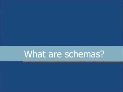 Sue Reis Discusses Identifying Schemas for Early Years Learning | Skippers Hill Manor Preparatory School