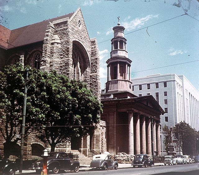 """https://flic.kr/p/2jqNud 