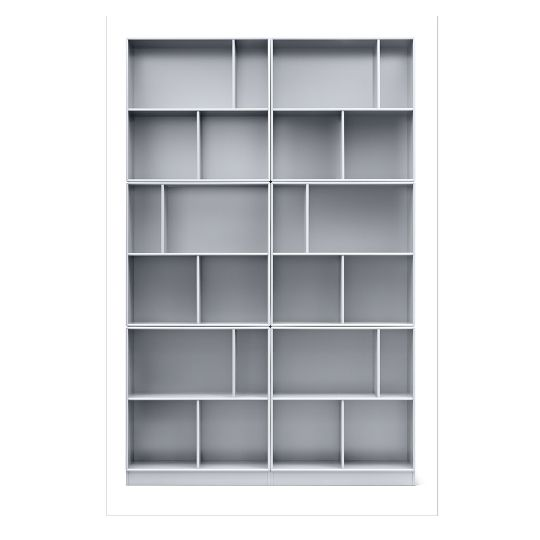 montana, montana collection, montana moduler, modul møbler, møbler, vægmoduler, skabsmoduler, reoler