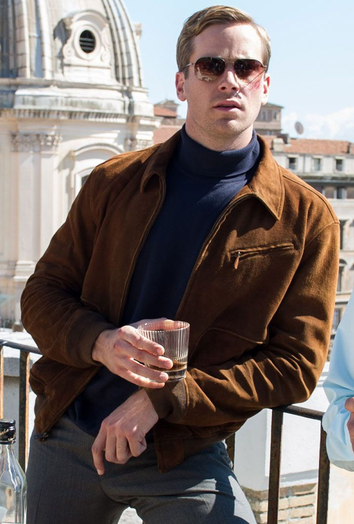 The-Man-From-UNCLE-First-Image-Henry-Cavill-Armie-Hammer-Movie-Tom-Lorenzo-Site-TLO (3)