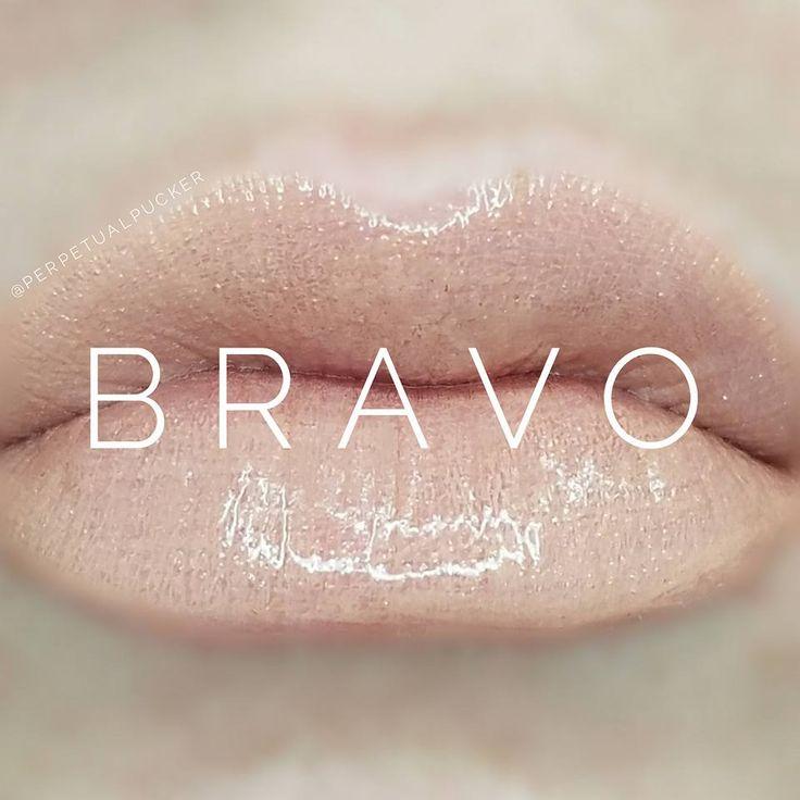 LipSense - Bravo. Order Today! Distributor #278308 Prettylittlelips@yahoo.com PH: 616.799.4006