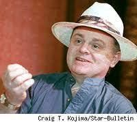 Image result for gary burghoff