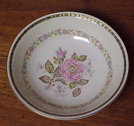 Homer Laughlin Eggshell Patterns | Homer Laughlin Eggshell Georgian Dessert Bowl Mult Avai | eBay