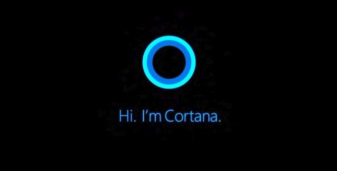 Microsoft is beta testing a feature that brings Cortana to Androids lock screen Read more Technology News Here --> http://digitaltechnologynews.com If youre enrolled to the beta version of the Cortana app for Android youve already got access to one of its more interesting updates in recent memory. As spotted by MSPoweruser Microsoft has introduced a feature that brings its AI assistant front and center on Googles mobile OS. Enabling Add Cortana to my lock screen will add a shortcut to the…