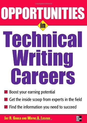 technical writing jobs toronto This position has been filled thank you for your interest.