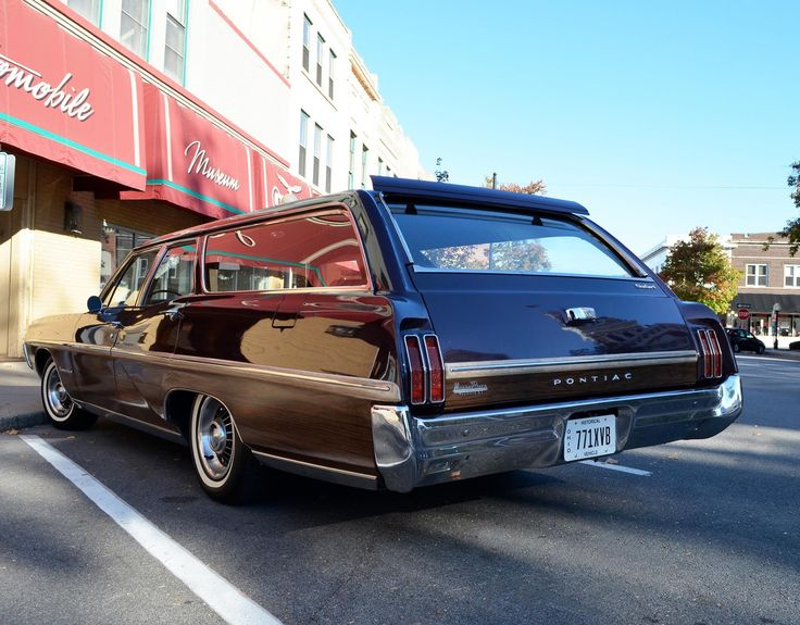 462 Best Images About 50 S 70 S Station Wagons On Pinterest