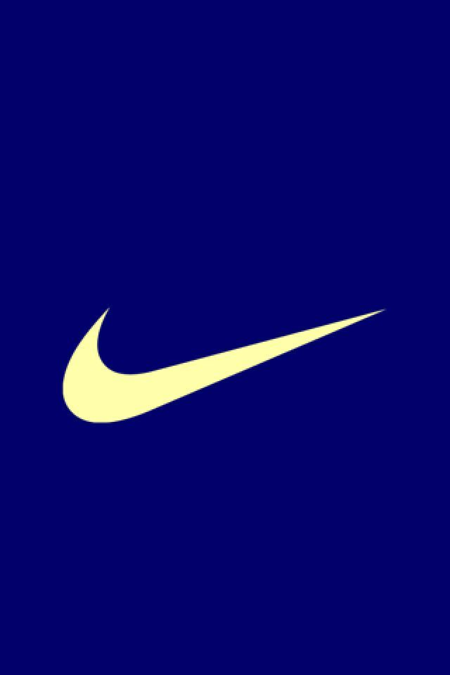 Nike Wallpapers Iphone 64 Wallpapers Hd Wallpapers Nike Wallpaper Nike Wallpaper Iphone Cool Nike Wallpapers