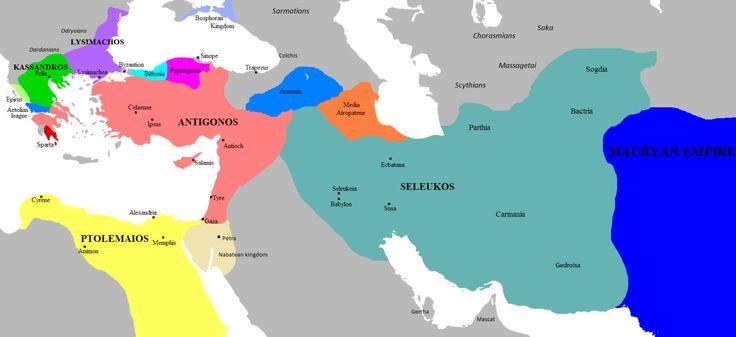 Οι αρχαίοι είχαν την πλάκα τους (Δημ. Σαραντάκος) 13 – Ένας Κύκλωπας με χιούμορ « Οι λέξεις έχουν τη δική τους ιστορία