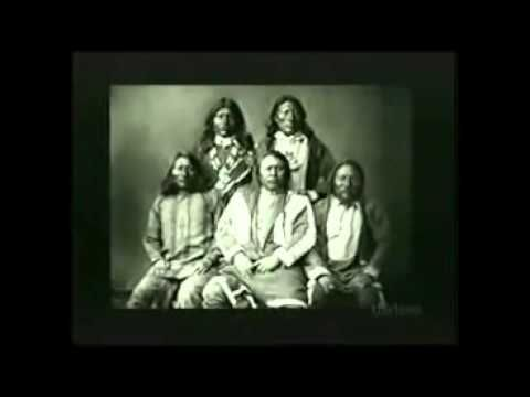 Kennewick Man & Europeans In Ancient America PBS NOVA Full Docu.