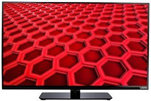 #vizio #tv #60inchledtv Vizio E320-B2 Refurbished 32-Inch 720p 60Hz LED TV http://www.60inchledtv.info/tvs-audio-video/vizio-e320b2-refurbished-32inch-720p-60hz-led-tv-com/