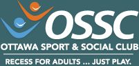 If you're looking to try a new sport and want to join a boat full of social and fun individuals then our OSSC boat may be just what you're looking for!
