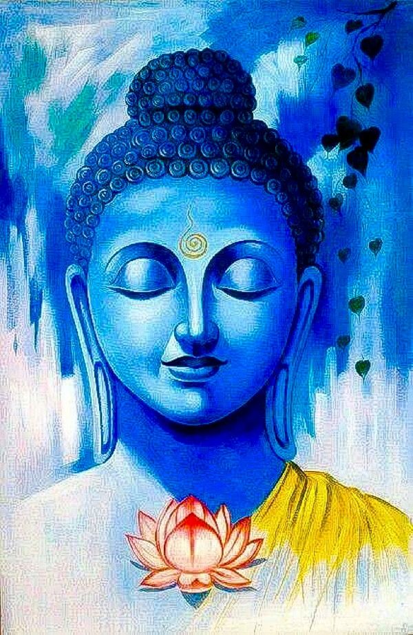 Nirvana quotes buddhism