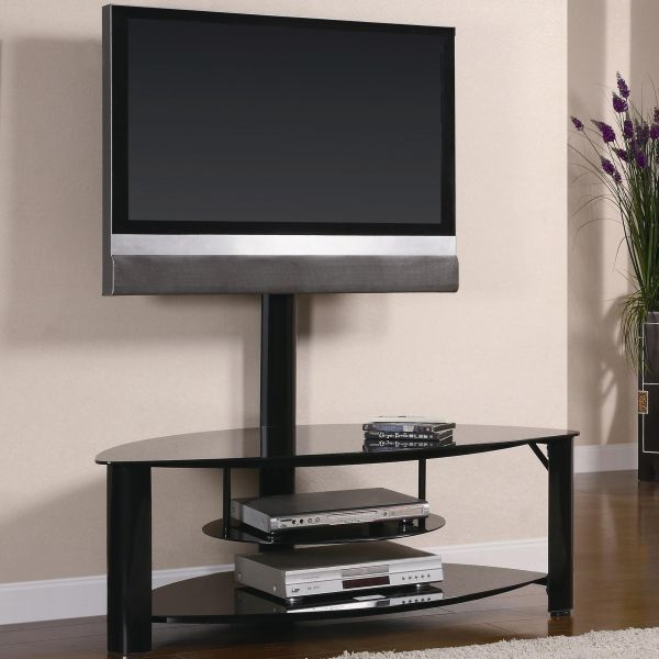30 Diy Tv Stand Ideas For Your Weekend Project Flat Screen Tv
