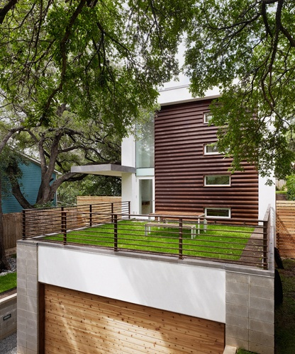 ravishing garden homes austin tx. Austin Modern Home Tour Recap  Maureen Stevens 57 best modern austin images on Pinterest Landscaping