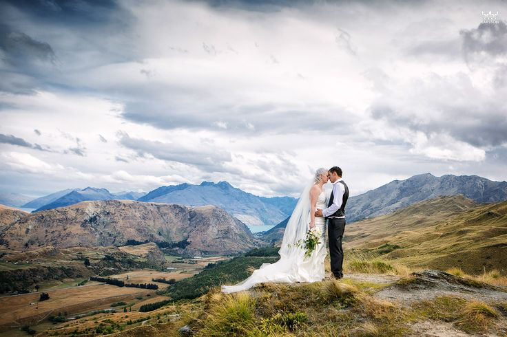 queenstown-wanaka-weddings117