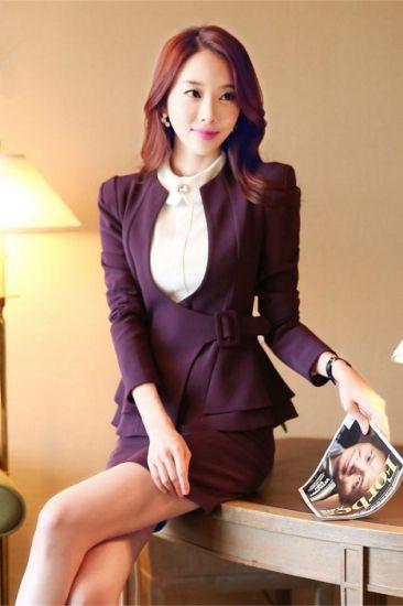レディースファッション専門通販のリージェンシー鎌倉です。フォーマルドレス、スーツ、バッグ&財布、アパレル商品、多数揃っています,
