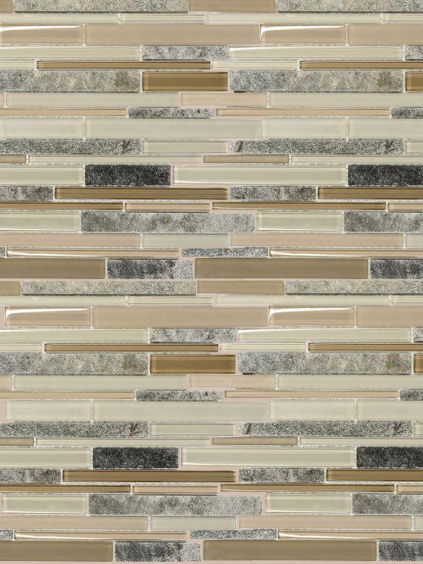 14 Best Images About Slate Kitchen Backsplash Tiles On