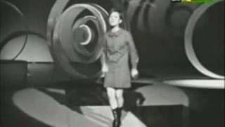 rita pavone - YouTube