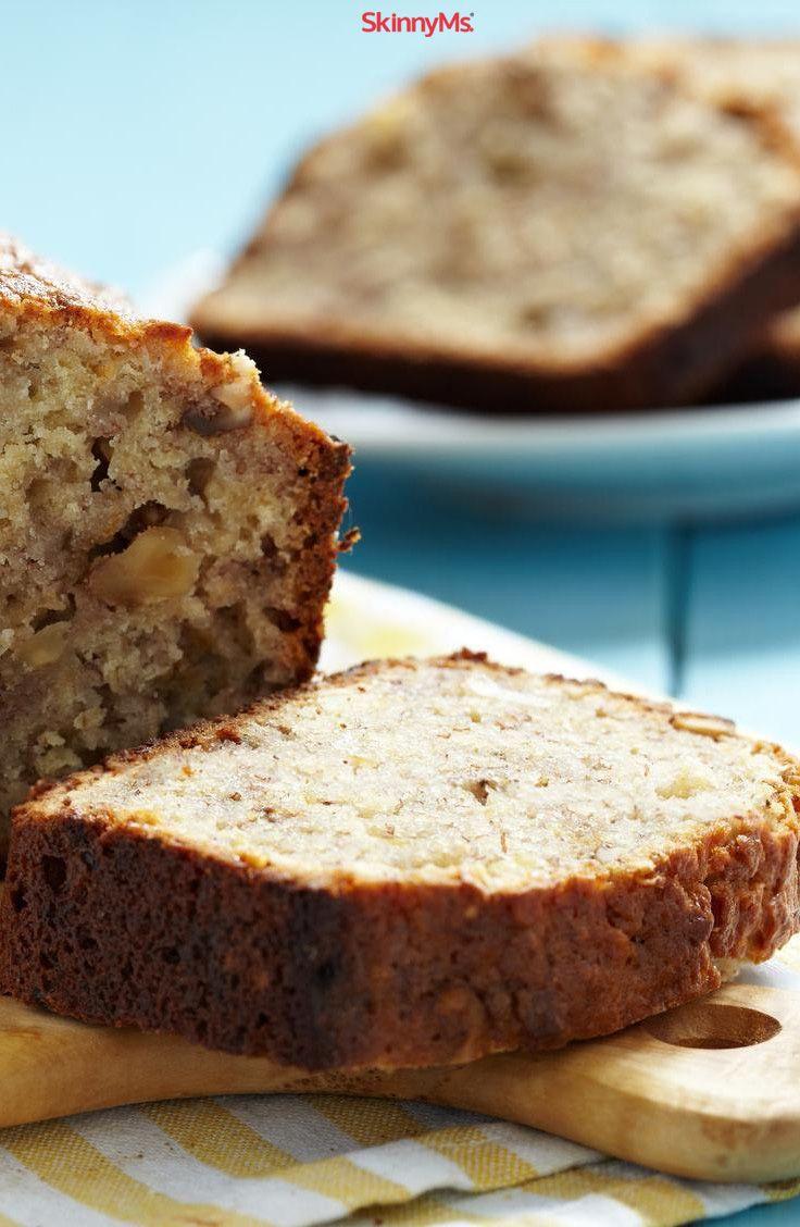 Olive Oil Honey Banana Bread Recipe Vegan Banana Bread Flours Banana Bread Banana Nut Bread