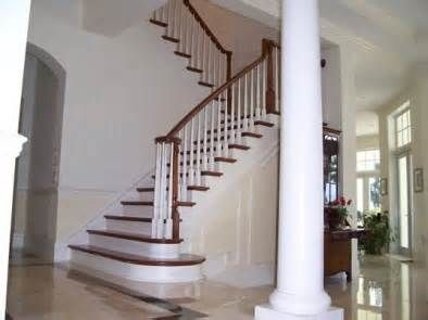 Best 108 Best Stairs And Runners Images On Pinterest 400 x 300