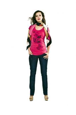 Maternity trousers Calgary/Spodnie ciążowe Calgary http://maternity.com.pl/pl/p/Spodnie-ciazowe-Calgary-/1063
