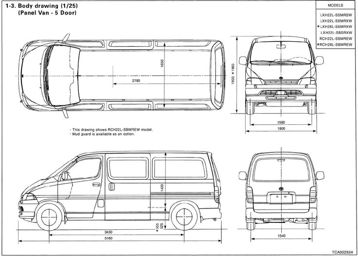 chevrolet joy wiring diagram