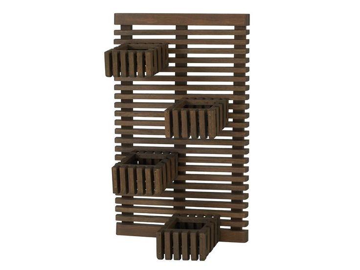 mveis fabricados com madeira de florestas plantada produtos que oferecem beleza e qualidade ao mesmo