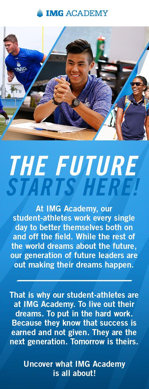 go and study at IMG Academy!  #best #school #advice #education #usaboarding #international #school #advice