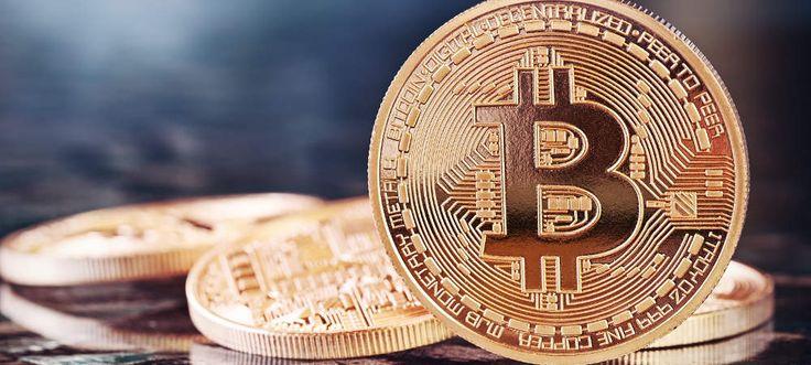 El mejor curso de Criptomonedas y Bitcoin