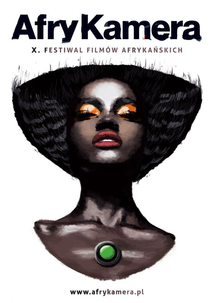 AfryKamera 2015
