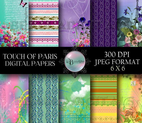touch_of_paris
