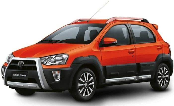 Get all new Toyota cars price listings in India. Visit QuikrCars to find great offers on new Toyota cars in India with on-road price, images, specs & feature details.