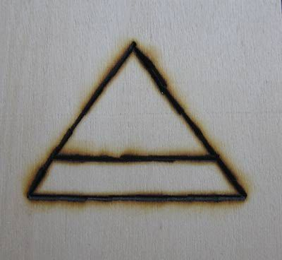 Haxon witchcraft symbols and rituals | Air is associated with communication, wisdom or the power of the mind.