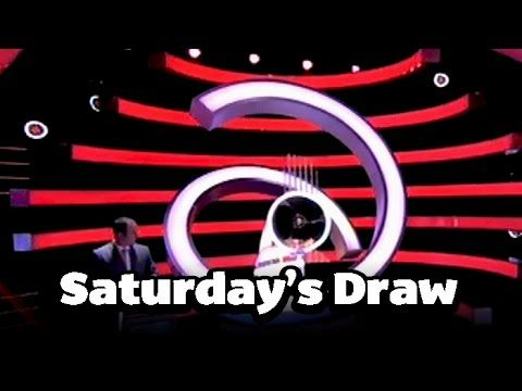 The National Lottery 'Lotto' draw results from Saturday 30th August 2014 - (More info on: https://1-W-W.COM/lottery/the-national-lottery-lotto-draw-results-from-saturday-30th-august-2014/)