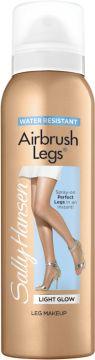 Airbrush Legs   Sally Hansen